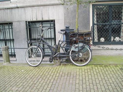 Amsterdam041