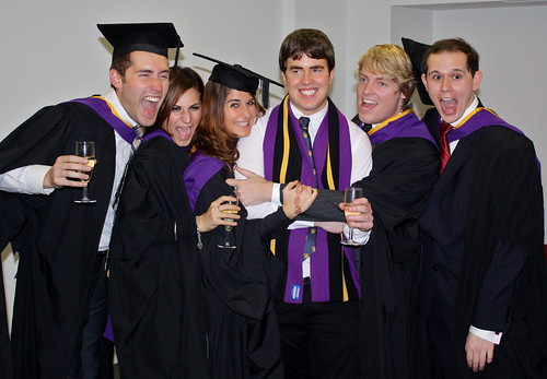 LSE Graduation - 038
