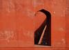 Jantar Mantar (jcfilizola) Tags: india delhi jantarmantar