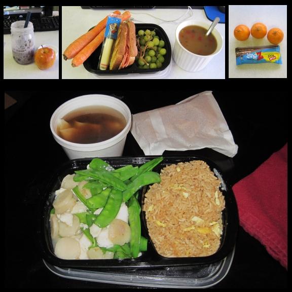 2010-01-11 food