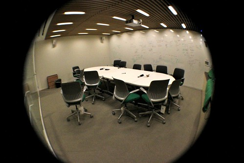 e14 4th floor conference room