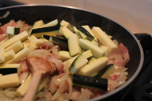 zucchini carbonara_1107