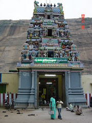 Sri Yoga Narasimhar Temple (OBULAOSS) Tags: madurai sriyoganarasimhartempleatyanaimalai yoganarasimhartemple yaanaimalai