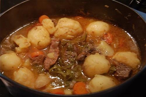 brazilian stew