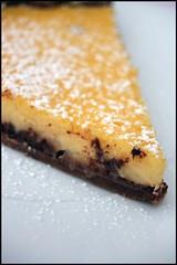 4283813421 a2e4db1e26 m Recettes de desserts