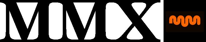 mmxlogo_0
