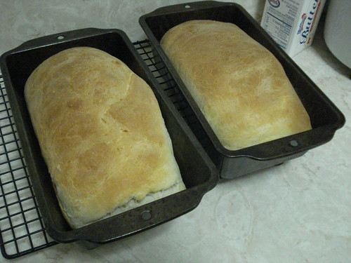 BakedLoaves2