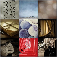 02 | Weekly Favourites (Mathieu Soete) Tags: square fdsflickrtoys flickr mosaic favorites 9 collection favourites week faves weekly 2010 3x3 0252 bighugelabs