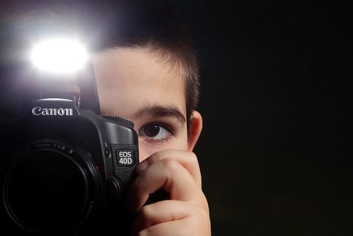 52 Variations - Snap Shot