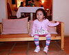 In Thanh Nien Restaurant (nguyenminhtragiang) Tags: newyeareve beoi