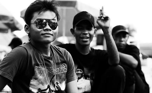 Yogyakarta 19