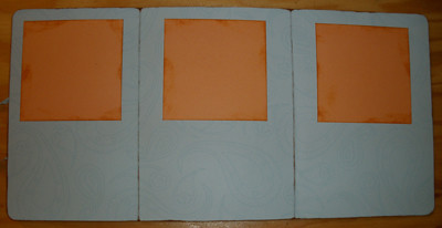 Trifold3