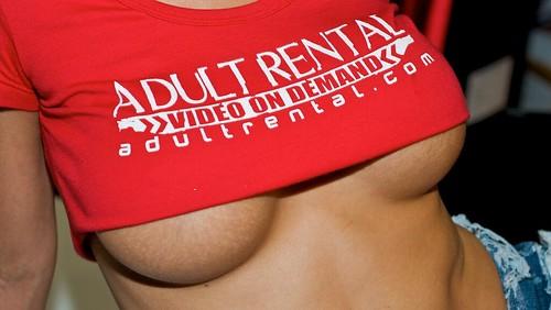 wife extra big boobs tits pics: bigtits,  eroticala