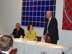 Vince Brunch 013 (Caledonian Lib Dems) Tags: shadow for with dr vince cable bridget business fox brunch local mp joined representatives vincebrunch