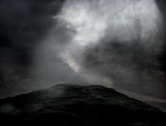 Magic-Landscape-101