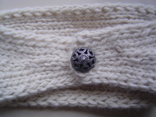 BLACK SHEEP KNITTING PATTERNS   FREE KNITTING PATTERNS