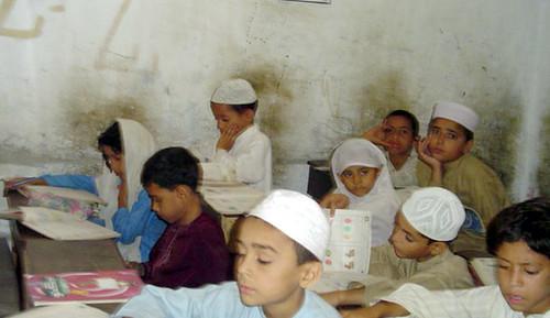 Literacy Program 04