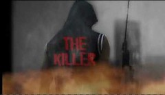 The Killer  chapter 1  the beginning-       18 (ali/) Tags: friends 1 kill beginning killer sniper chapter  the       18
