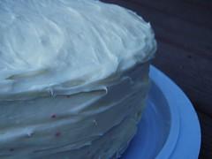 red velvet cake - 52