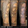 jesus-piece-2