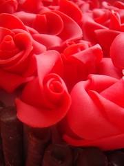 aşk pastası 012