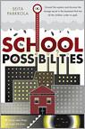 School of Possibilities