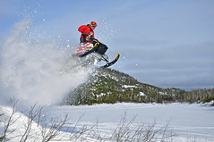 399S (coady1) Tags: lewis hills sleds