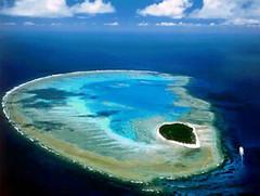 大堡礁太远寻星人在即