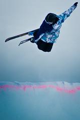 Team Nikon Hemsedal 3 (Lars Leganger) Tags: snow vinter nikon snø hemsedal sn teamnikon sn¿ d300s