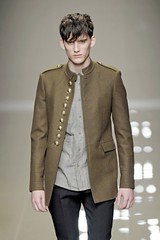 FW10_Milan_Burberry Prorsum(first VIEW)0010_Sebastian Brice