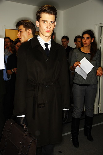 William Eustace3054_FW10_Paris_Dunhill BS(sonnyphotos)