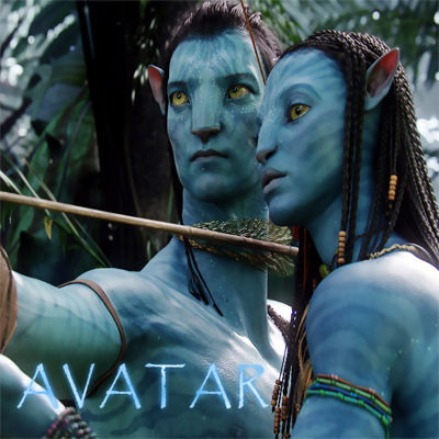 Avatar cool Wallpapers
