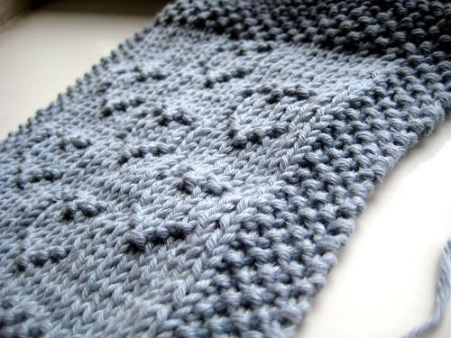 Cot Blanket Patterns - Browse Patterns