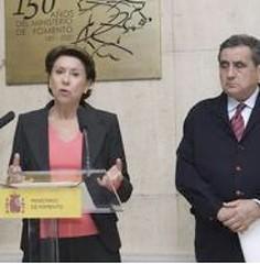Alvarez y Palao