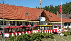 I love this static trm (drtusharsinha) Tags: lake way titisee