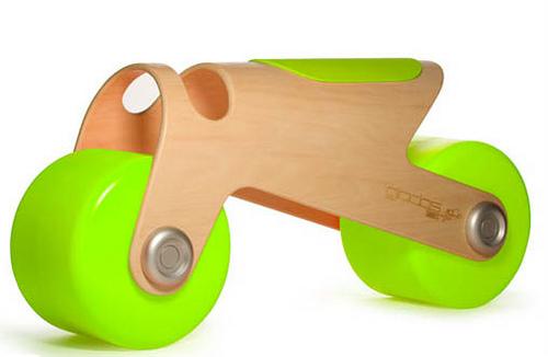 juguetes de madera-1