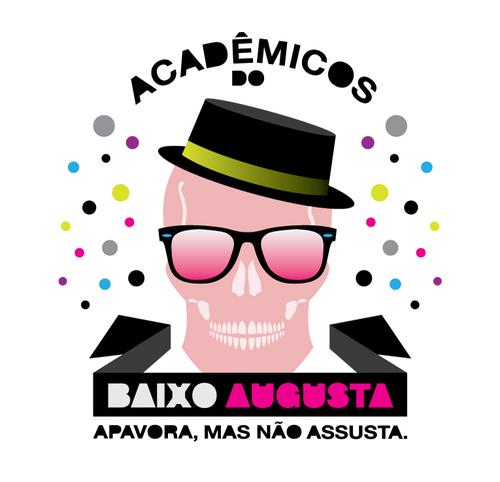 Logo_BaixoAugusta_bco