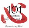 101bestadoptioninfertilitylossblogs