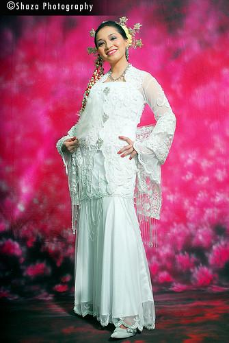 Pre-Wed Nurul
