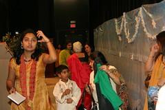 IMG_9802 (water_sss) Tags: marathi marathikids