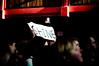 David Gray Concert Live @ Ancienne Belgique Brussels-7319 (Kmeron) Tags: brussels k concert nikon tour belgium belgique live gig vince bruxelles ab v nemesis davidgray bxl anciennebelgique d90 drawtheline whiteladder lifeinslowmotion thisyearslove kmeron vincentphilbert wwwkmeroncom wwwmusicfromthepitcom lastfm:event=1298960 tarteaupoireau soiréehamburger