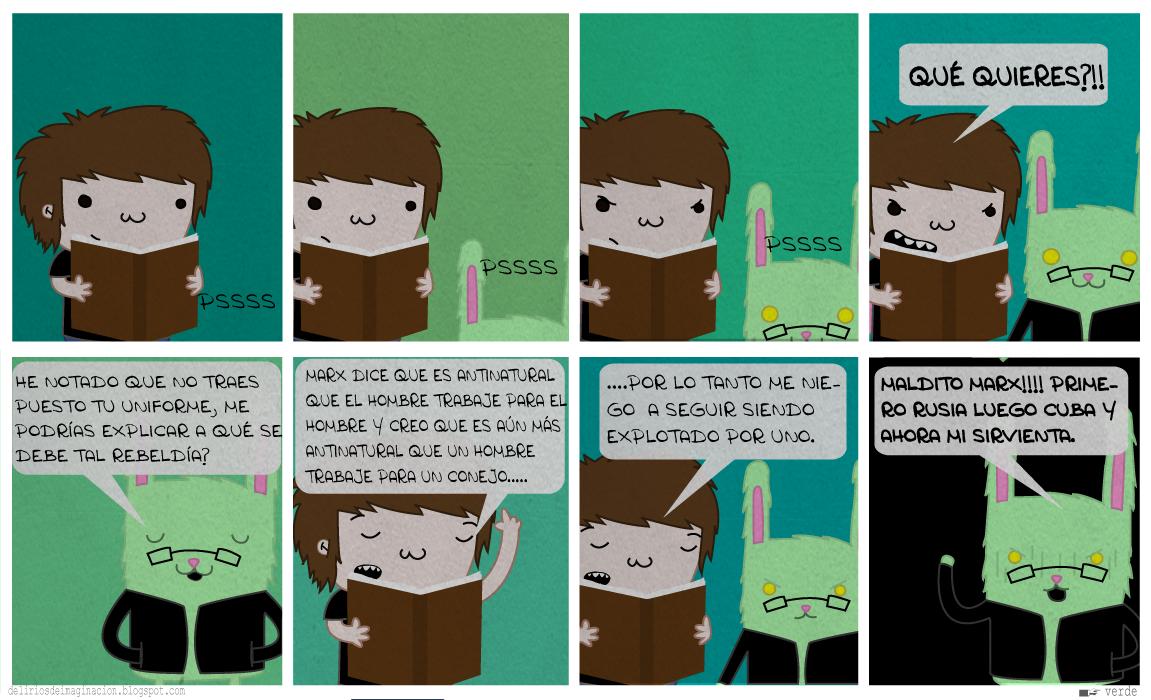 el_cómic4