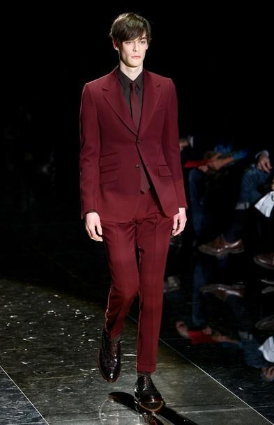 Jonas Kesseler3082_FW10_Milan_Gucci(daylife).jpg