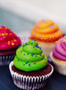 CupCakes (نْوّنْ) Tags: cupcakes creative 37♥washere
