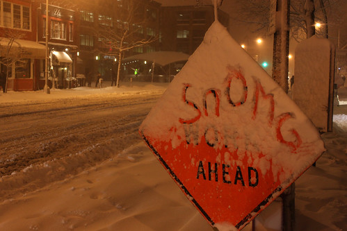 2010 02 05 - 1026 - Washington DC - snOMG by thisisbossi
