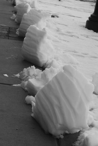 100209 Snow Peels