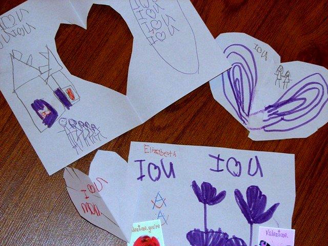 lizzy valentines 003(1)