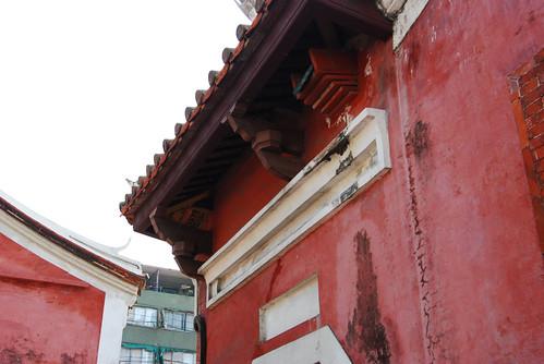 台南黑面琵鷺GO-201002038-2