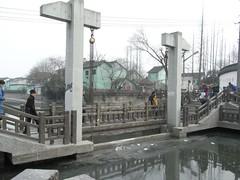 上海 20100102_0053
