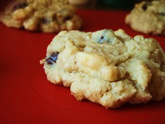 neiman marcus famous chocolate chip cookie - 30